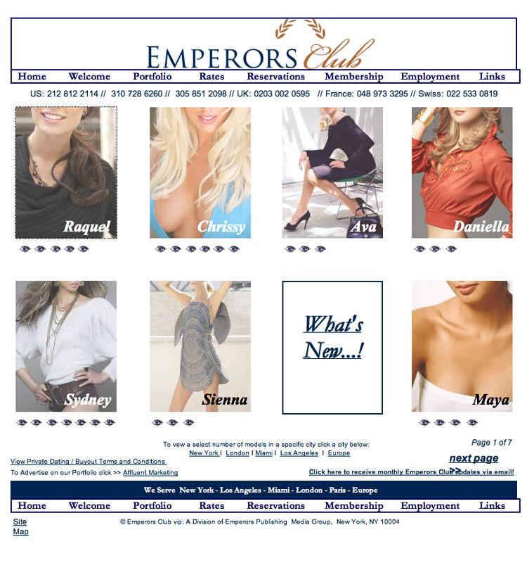 emperors club and escort jpg 422x640